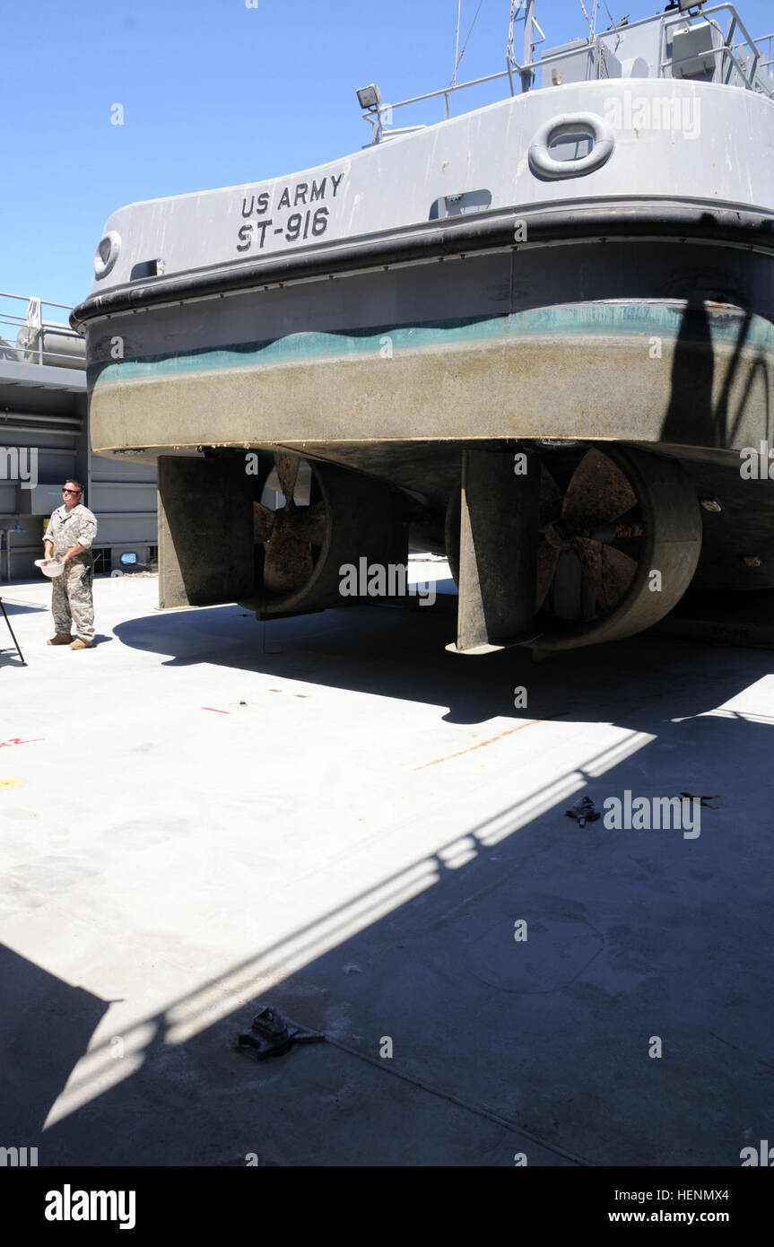310th Transportation Company High Resolution Stock Photography And Images Alamy