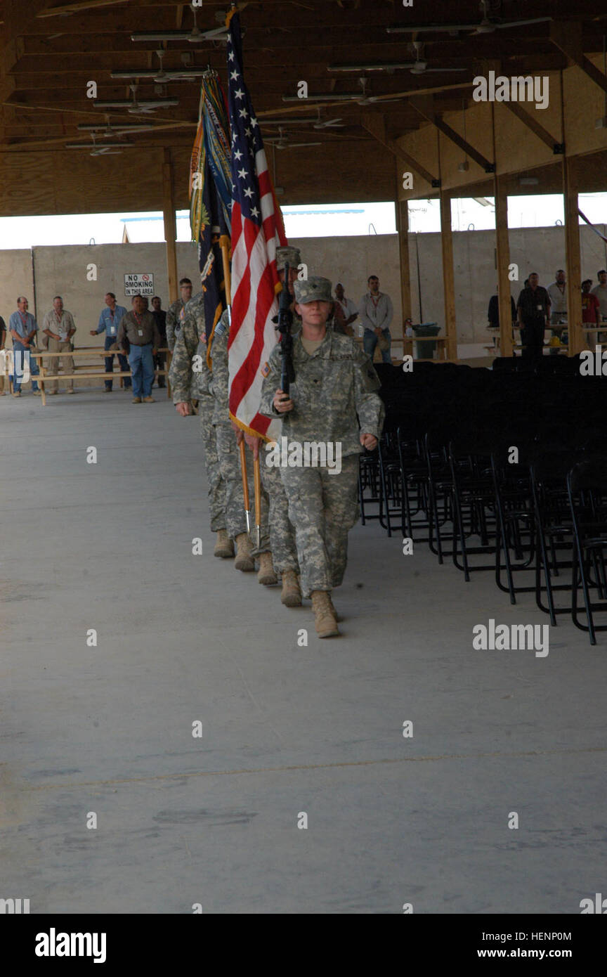 Taji pavilion dedicated to fallen Soldier 84485 - Stock Image