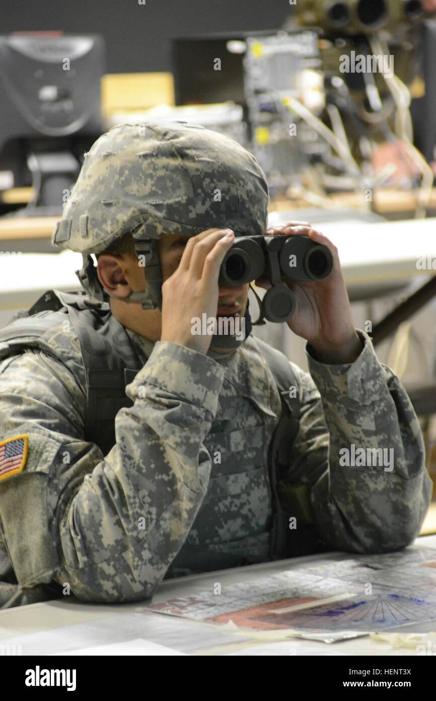 17bb19d1fe U.S. Army Pfc. Kevin Alba, Bavaria Medical Department Activity, Europe  Regional Medical Command