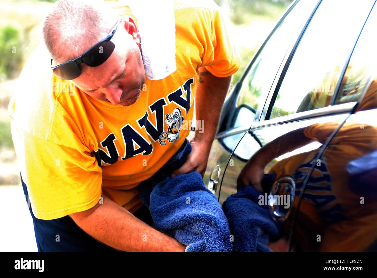 Hicksville Car Wash: Fundraiser Car Wash Stock Photos & Fundraiser Car Wash