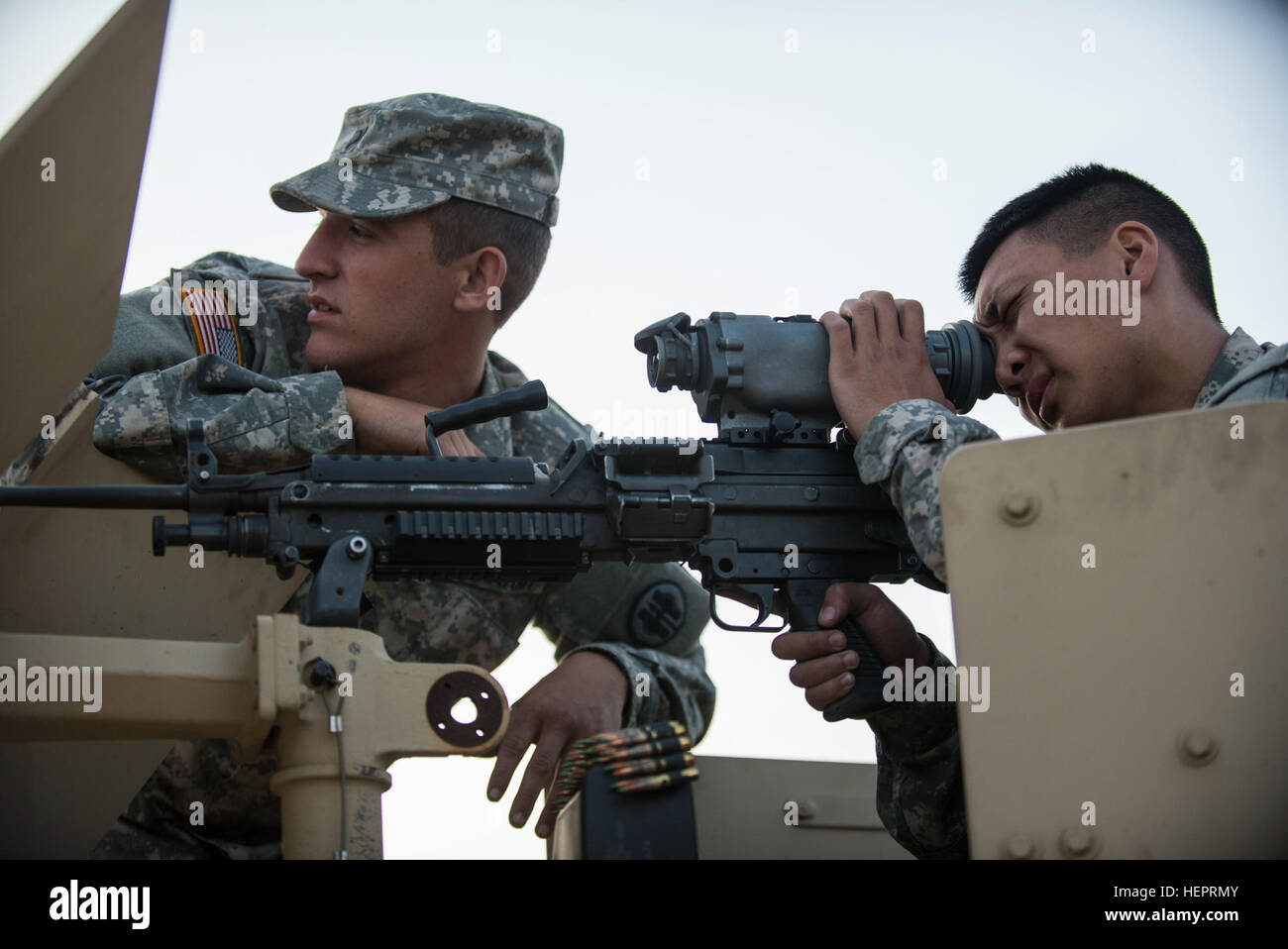 Pfc Ryan Joe U S Army Reserve Military Police Soldiers From The Stock Photo Alamy