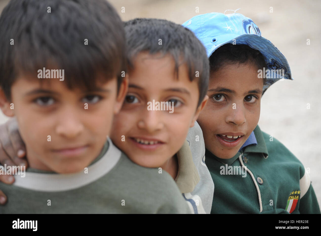 Bravo Boys iraqi boys pose in stock photos iraqi boys pose in