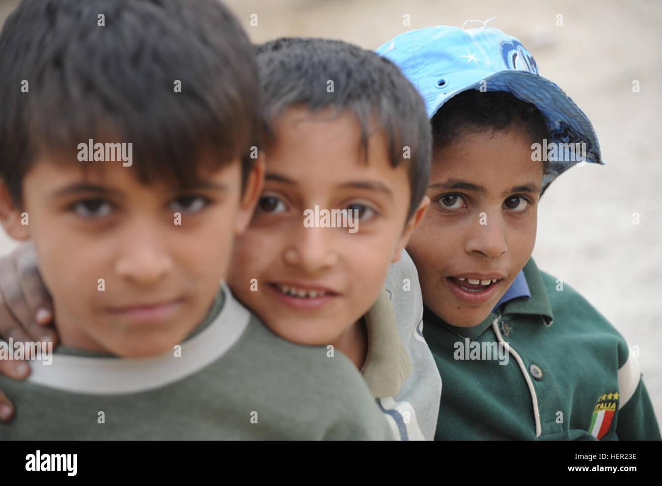 Bravo Boys iraqi boys pose in stock photos iraqi boys pose in