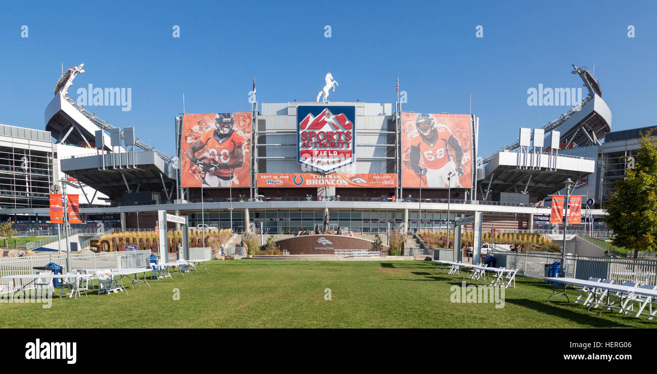 mile high The latest tweets from milehighreport (@milehighreport) denver broncos news, analysis, and opinion for fans, by fans tweets from @timlynch1978, @docllv, and.