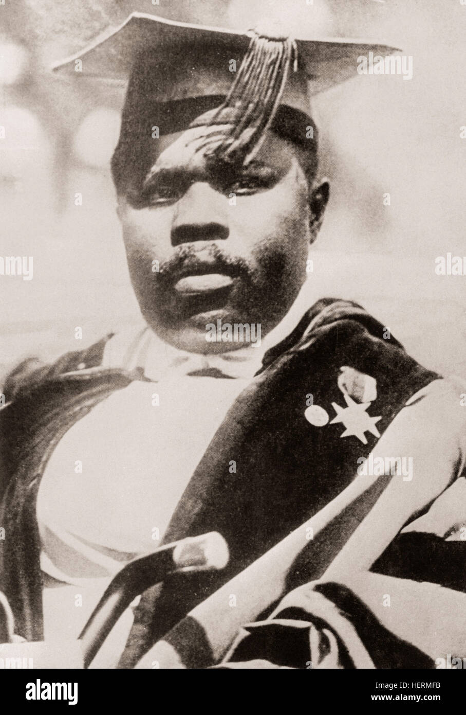 the life and contributions of marcus mosiah garvey jr the black moses Garveyism-the philosophy of marcus garvey 170 pages garveyism-the philosophy of marcus garvey uploaded by ojijo pascal download with google download with facebook or download with email garveyism-the philosophy of marcus garvey download garveyism-the philosophy of marcus garvey.