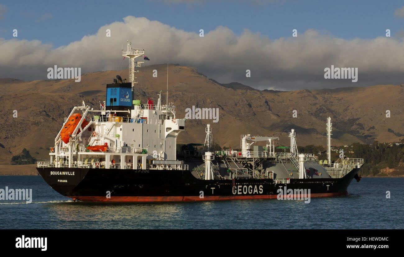 IMO: 9581693 MMSI: 538005240 Call Sign: V7CC5 Flag: Marshall Is [MH] AIS Type: Tanker Gross Tonnage: 29980 Deadweight: - Stock Image