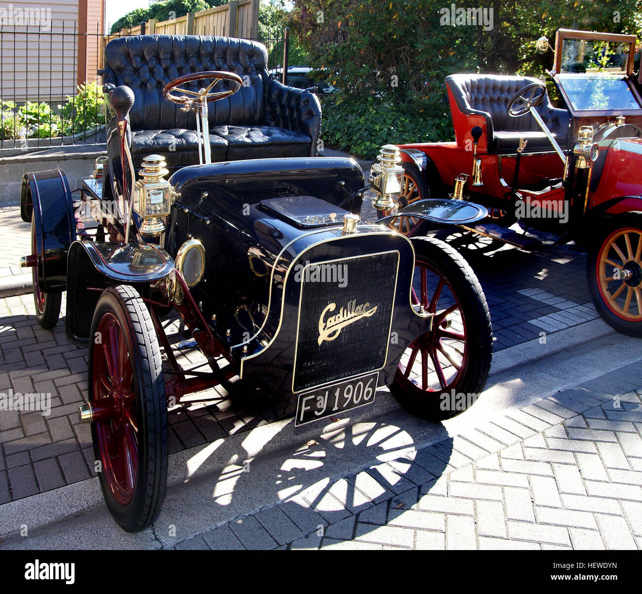 Classic Car Shows Stock Photos Classic Car Shows Stock Images Alamy - Classic show cars