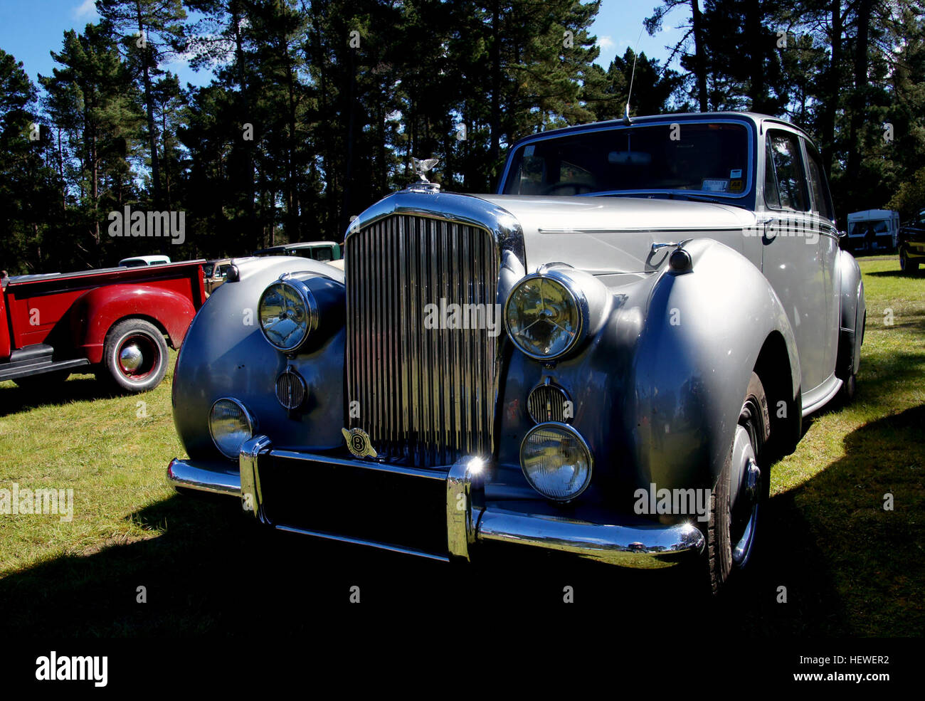 and frazier place motorcycle bentley images classic her for style lloyd fraziers s best on pinterest wheels automobiles