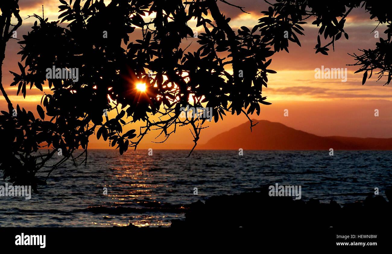 ication (,),Bridge Camera,Lumix FZ200,Ocean,Seascapes - Stock Image