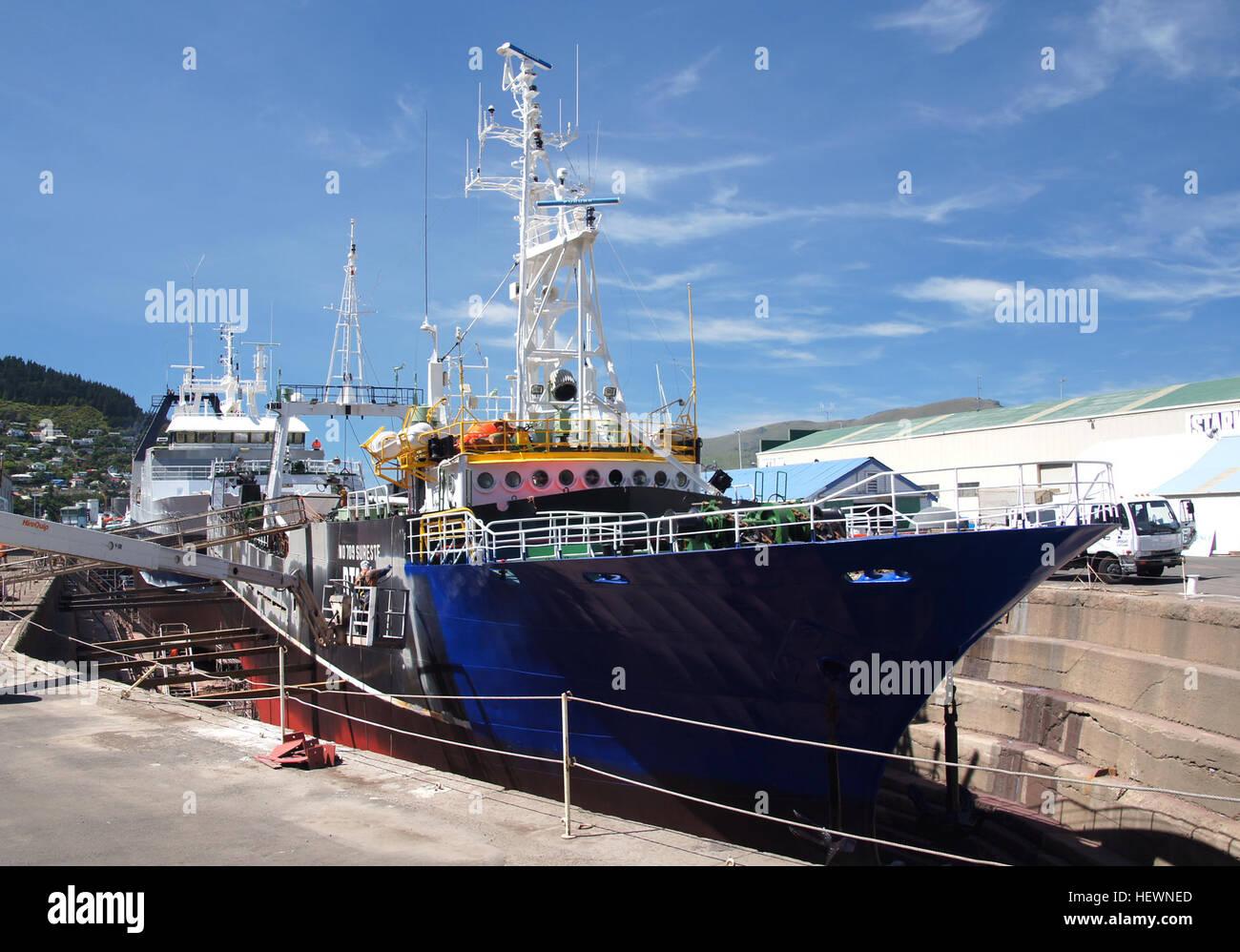ship type stock photos  u0026 ship type stock images