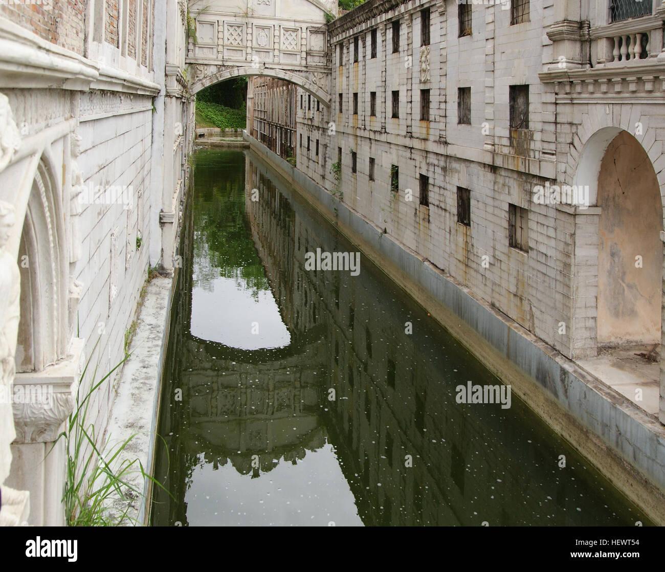 ,,China,baoan,chine,chinese,city,guangdong,street,中国,深圳 - Stock Image