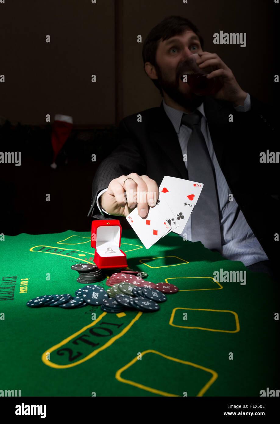 Brandy casino скачать gambling in paris