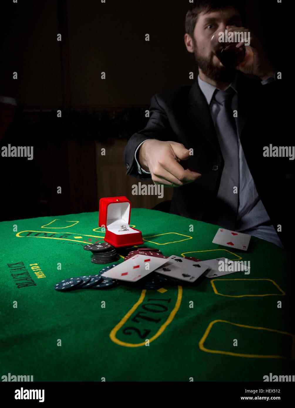 Играть в игровой автомат алькатрас бесплатно и без регистрации