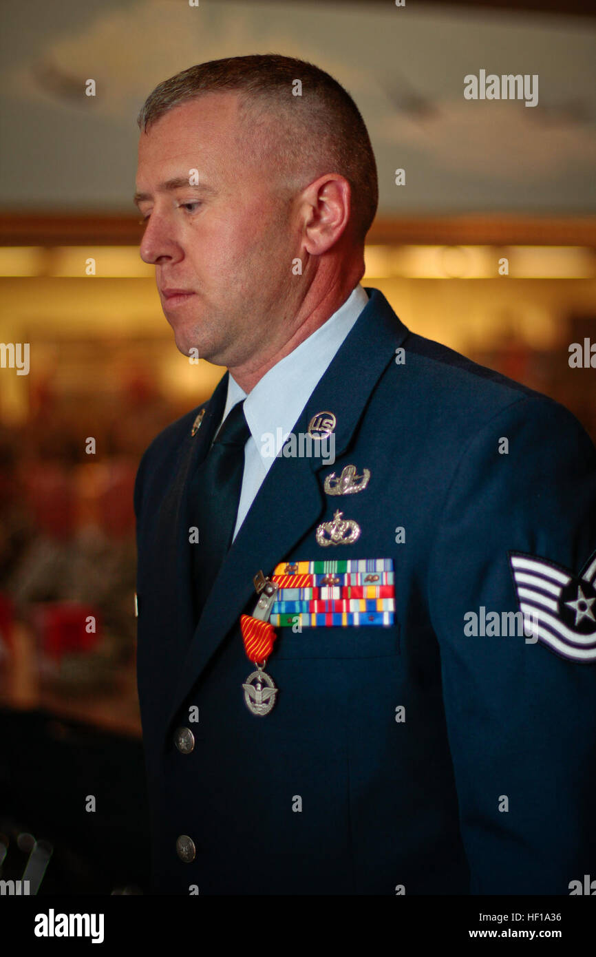 DVIDS - Images - Official portrait, Chief Enlisted Manager
