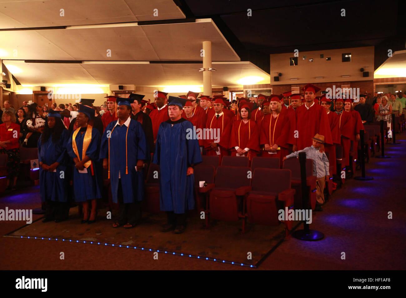 Colorado Technical University Stock Photos & Colorado