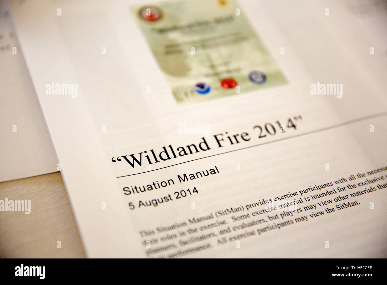 Wildland Fire Stock Photos & Wildland Fire Stock Images - Alamy
