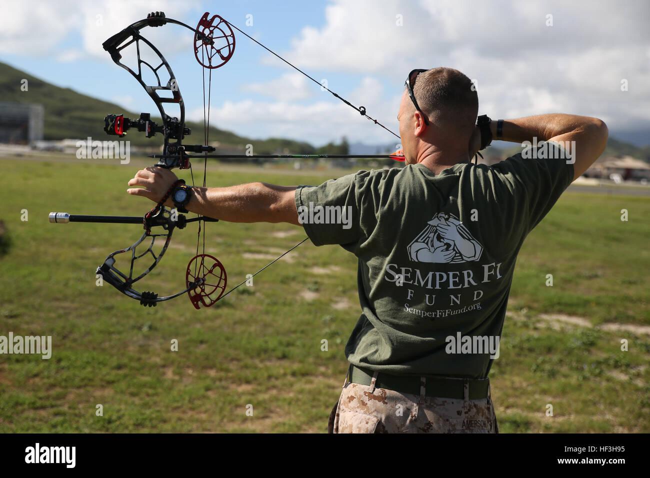 Archery Long Island