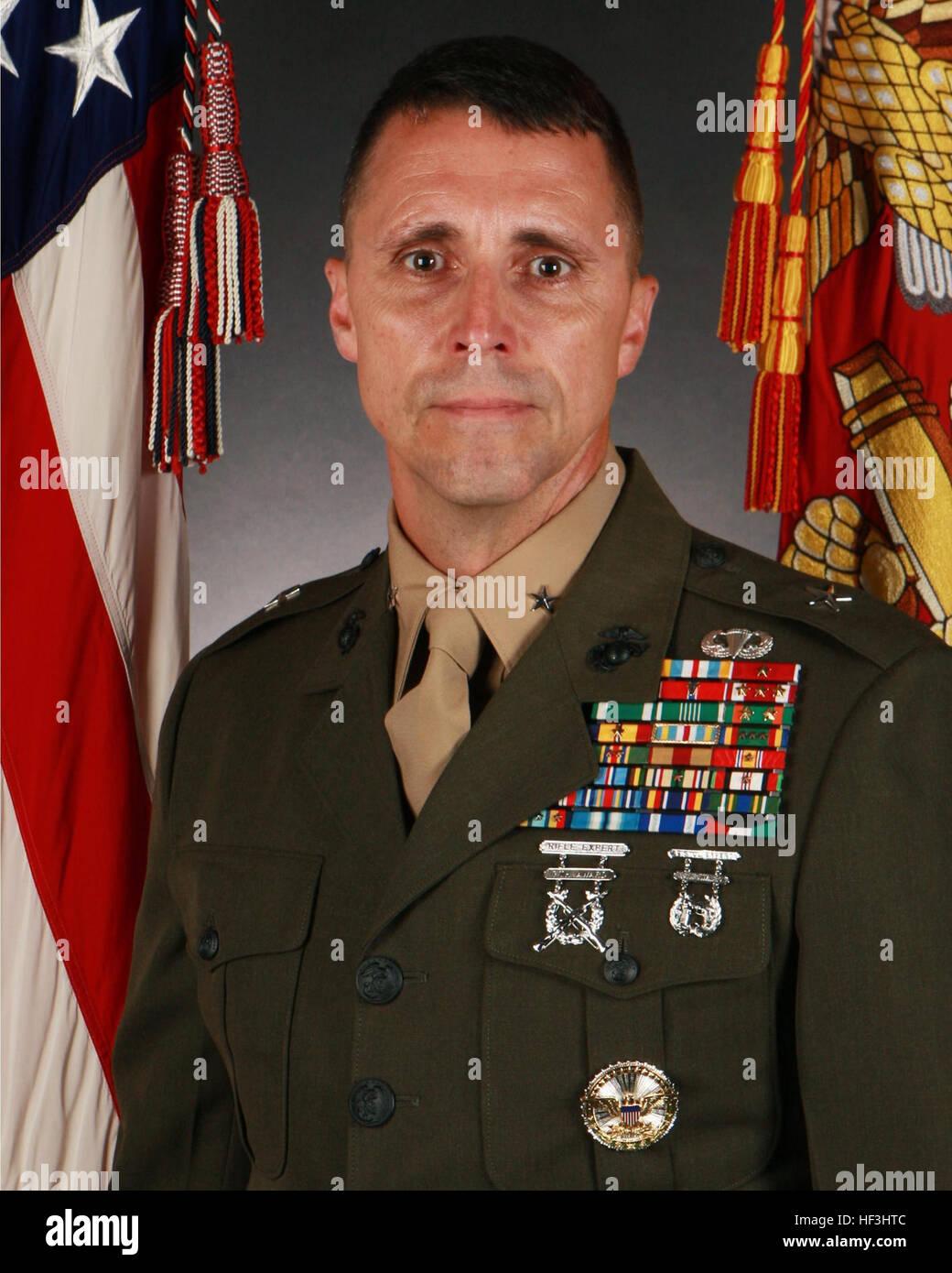 Brigadier General Robert F. Castellvi Robert F. Castellvi ...