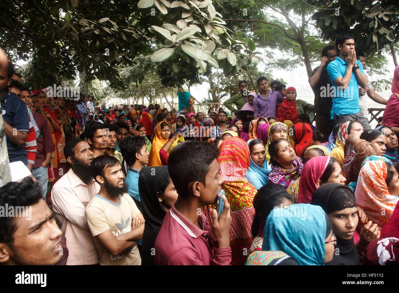 BGMEA takes action against Bangladesh factories best photo