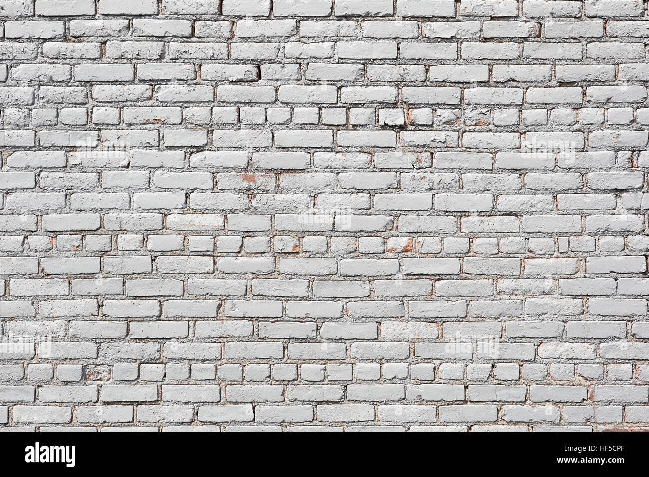 White Painted Brick Stock Photos Amp White Painted Brick