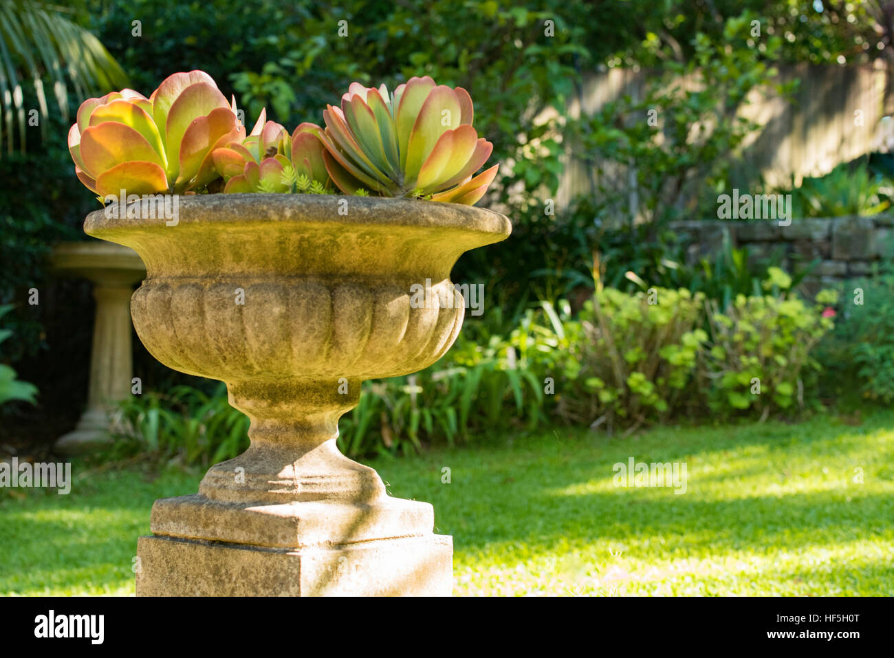 Grecian Urn Stock Photos Grecian Urn Stock Images Alamy