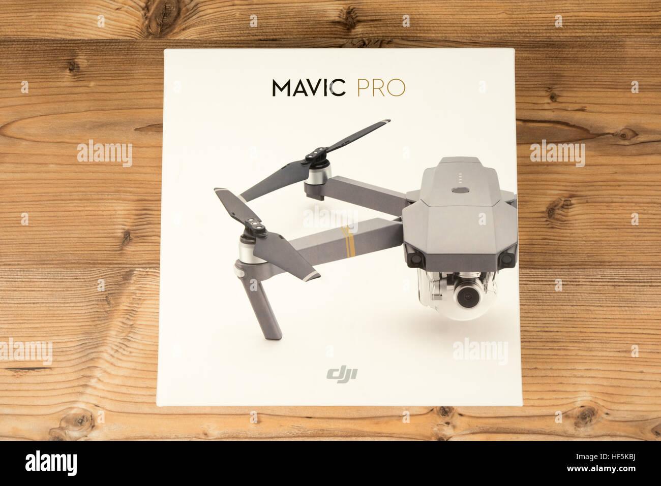 Acheter drone de surveillance drone avec camera retour video