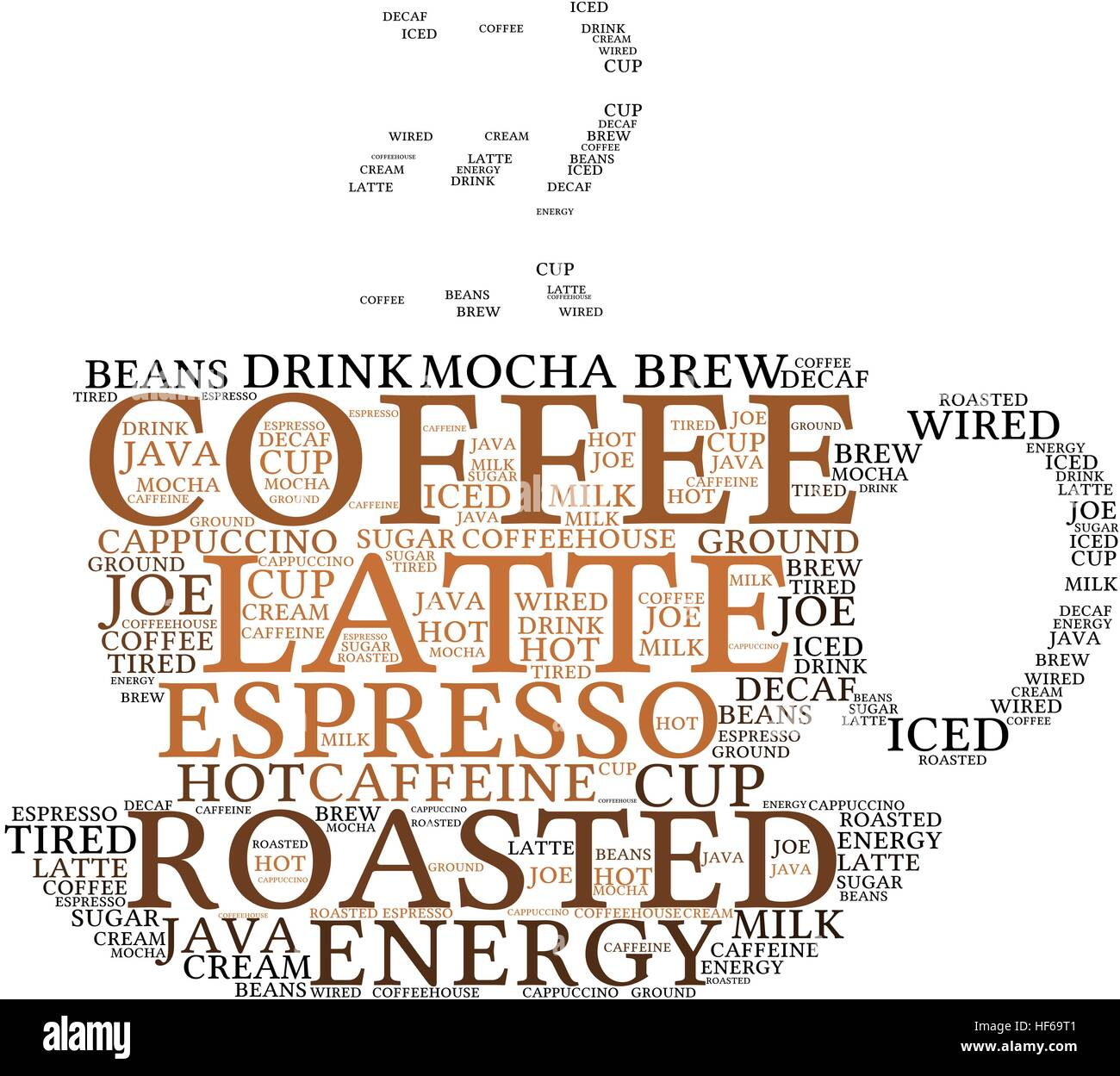 Exelent Caffeine Wired Clip Art Gallery - Electrical Diagram Ideas ...