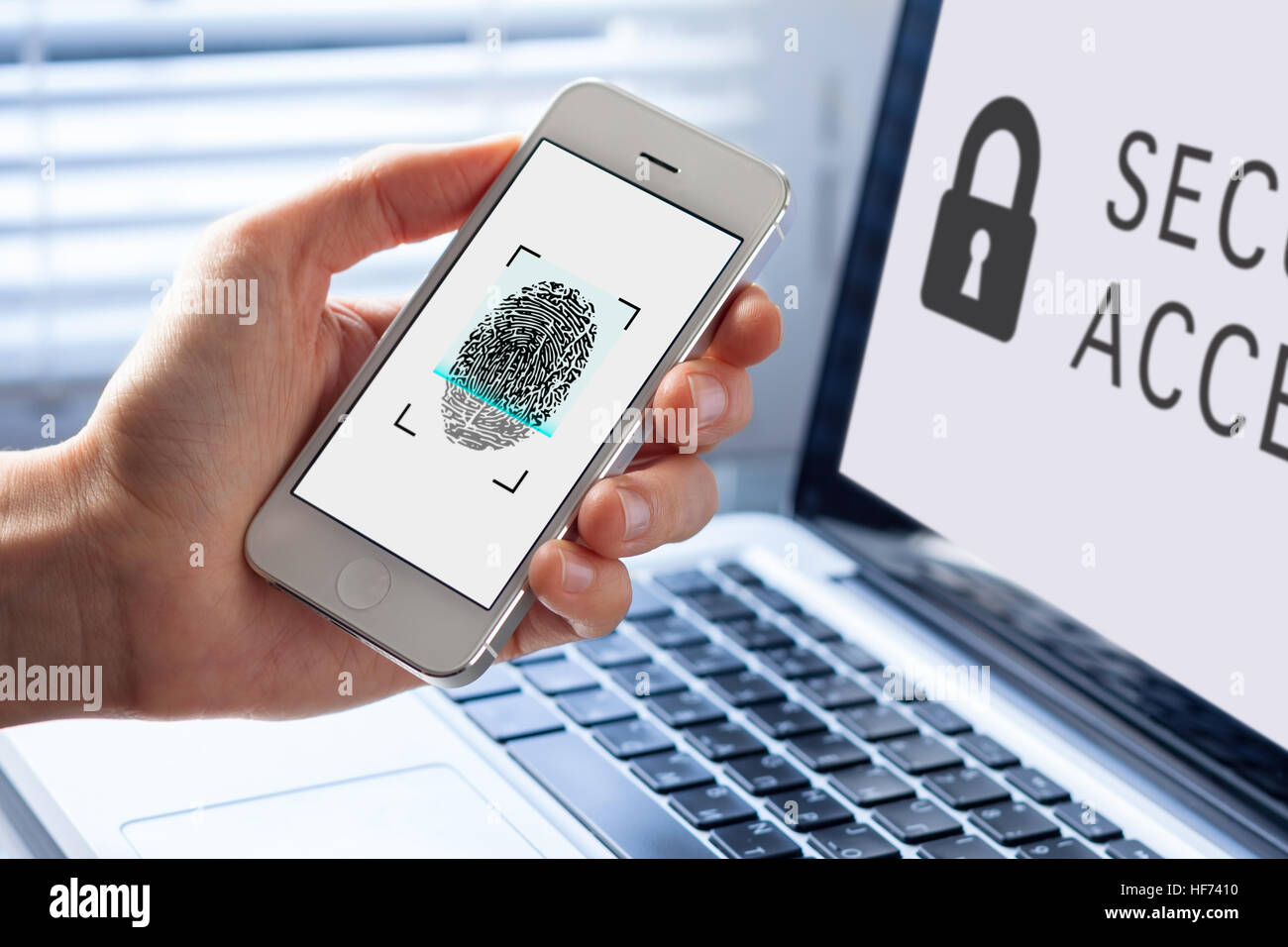 biometrics access stock photos  u0026 biometrics access stock images