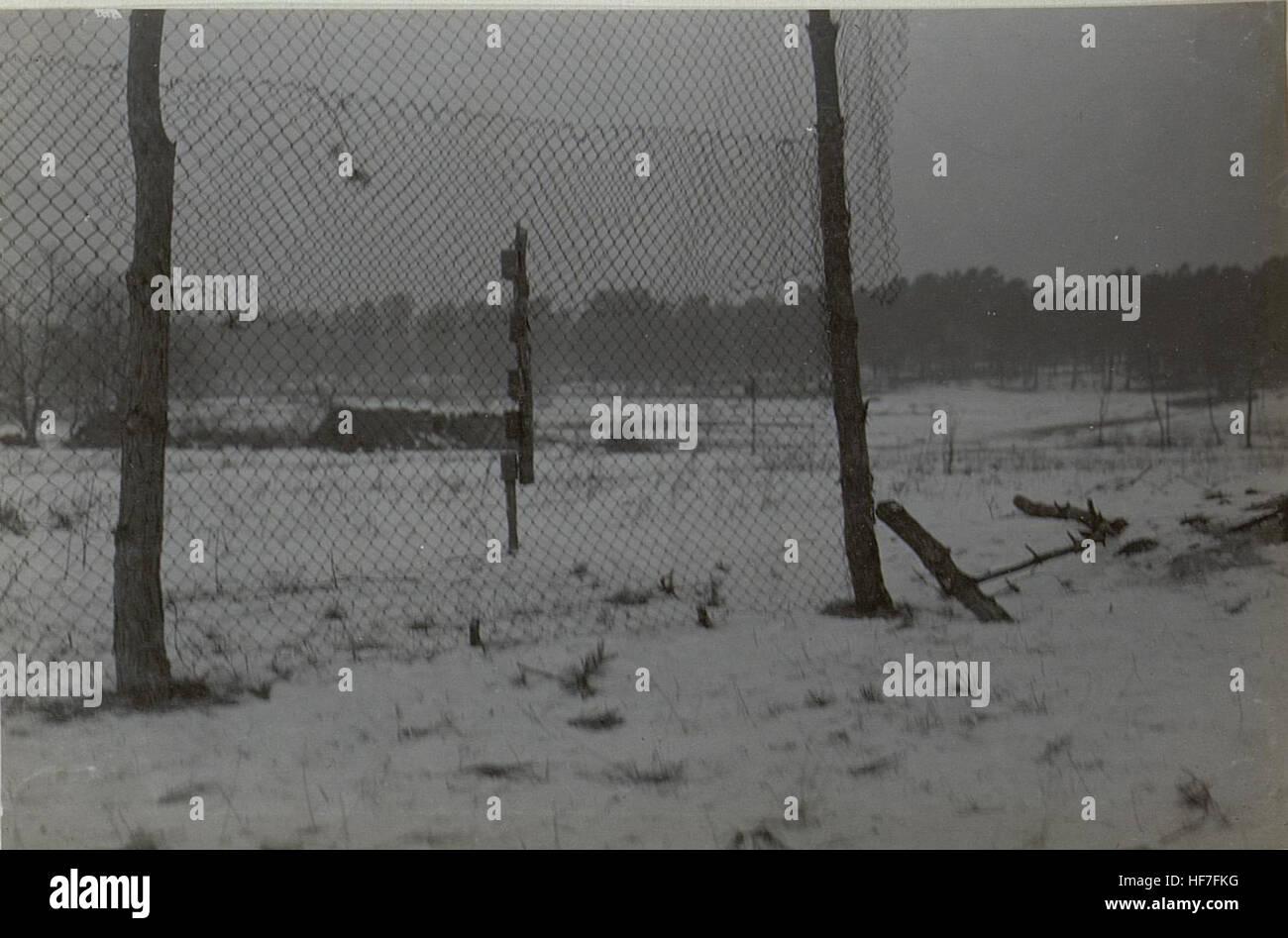 Maschendraht Stock Photos & Maschendraht Stock Images - Alamy