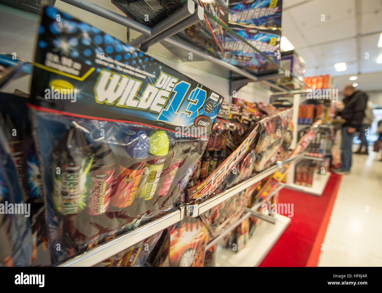 firework shop stock photos  u0026 firework shop stock images