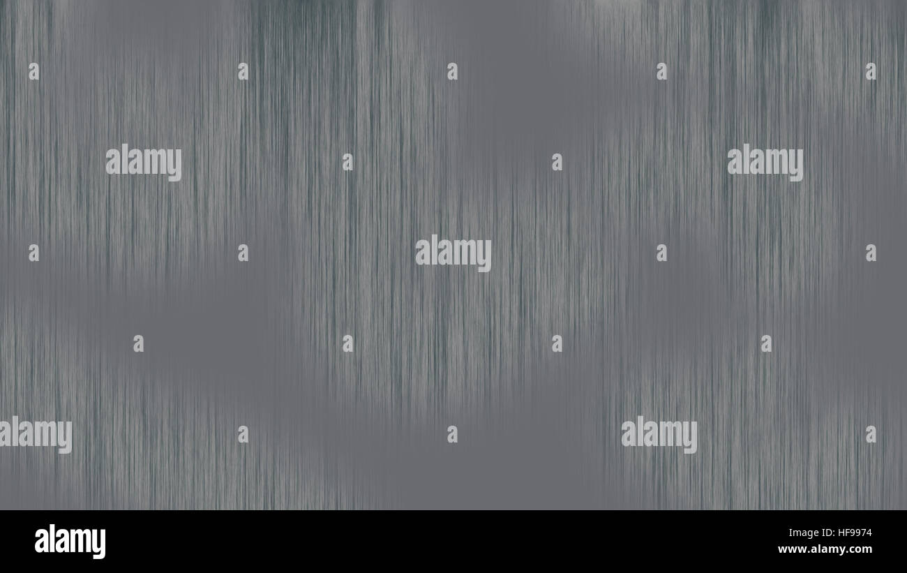 ugly texture rough incomplete gray dull bad - Stock Image