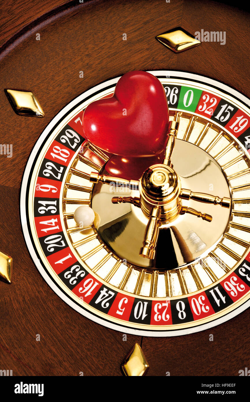 Love roulette francais no registration no download free slots bonus