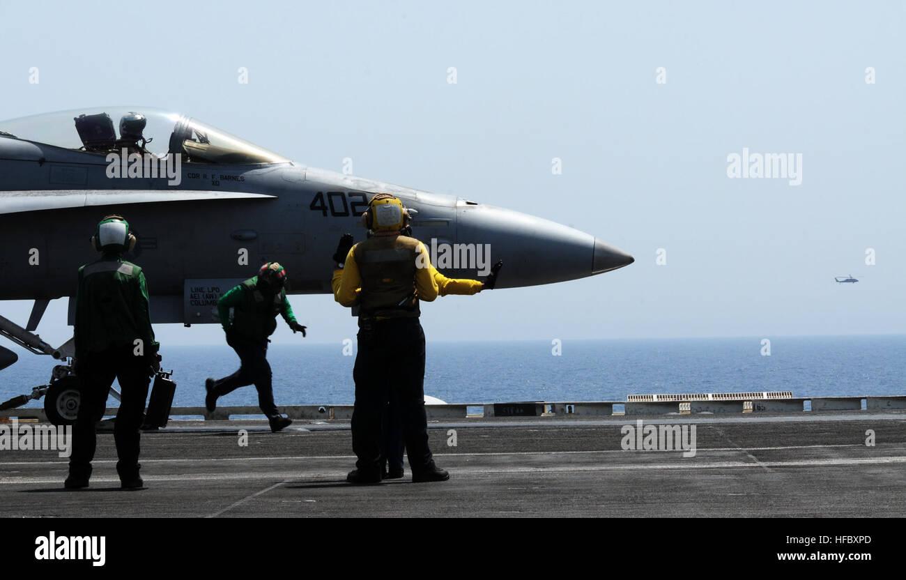 Us Navy 060219 N 7359l 001 The D Missile Destroyer