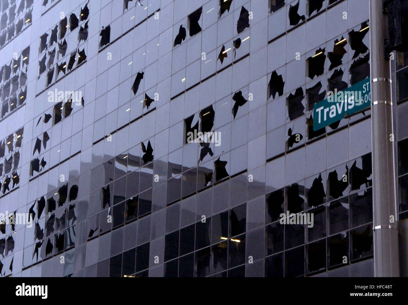 Hig Rise Stock Photos & Hig Rise Stock Images - Alamy