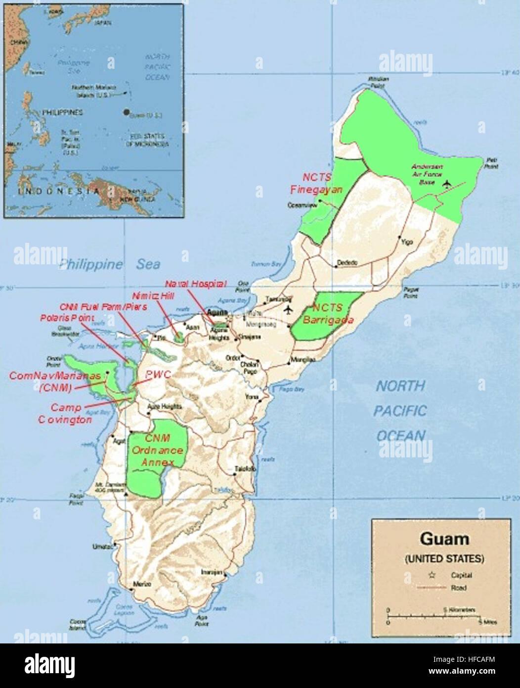 Guam Map Stock Photos & Guam Map Stock Images - Alamy Guam In Us Map on jordan in map, djibouti in map, senegal in map, idaho in map, pearl harbor in map, saudi arabia in map, mauritania in map, grenada in map, south sudan in map, andorra in map, luxembourg in map, uzbekistan in map, togo in map, bahrain in map, turkmenistan in map, prague in map, saint lucia in map, brisbane in map, tennessee in map, brunei in map,