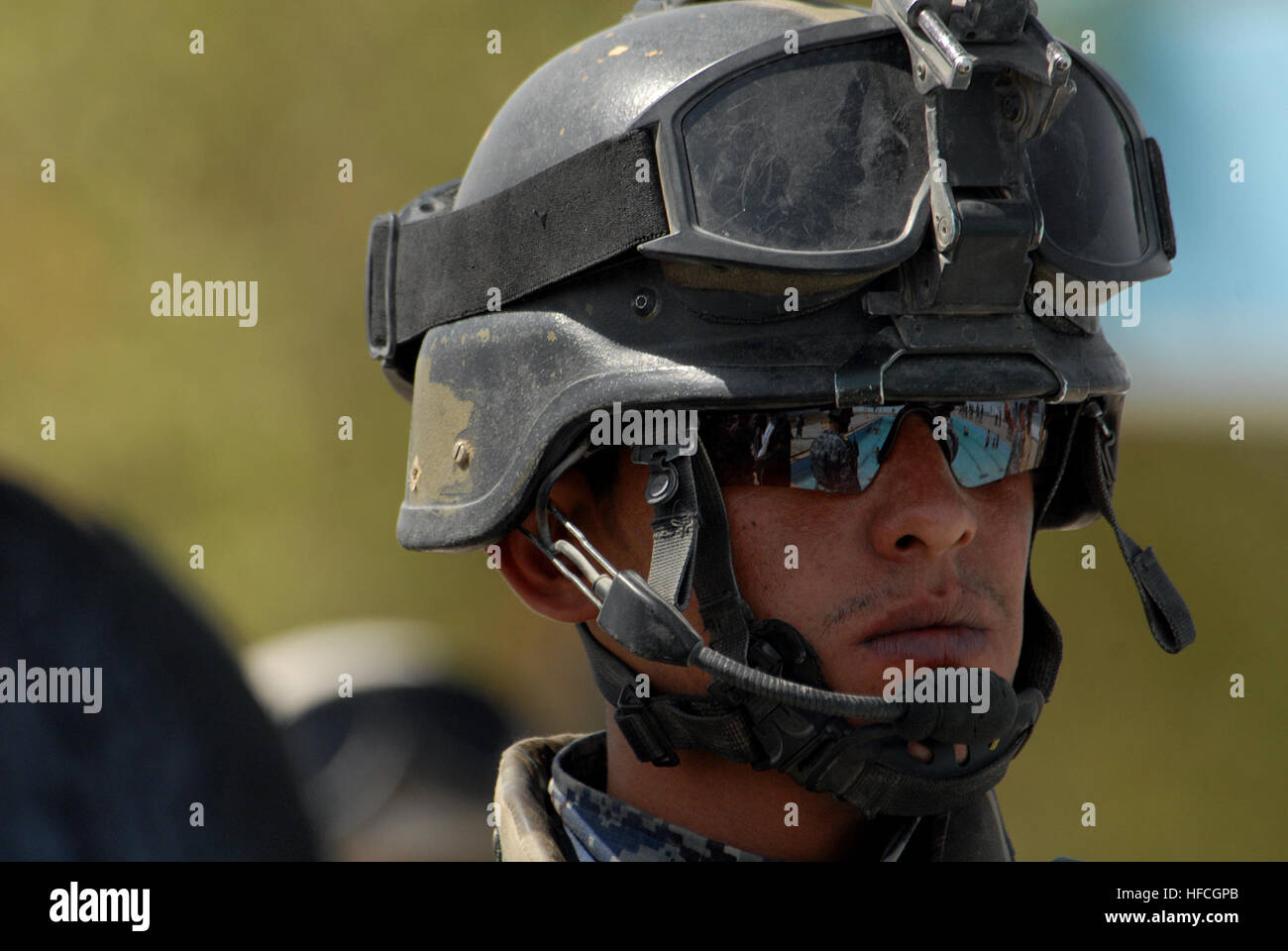 Hiide Stock Photos Amp Hiide Stock Images Alamy