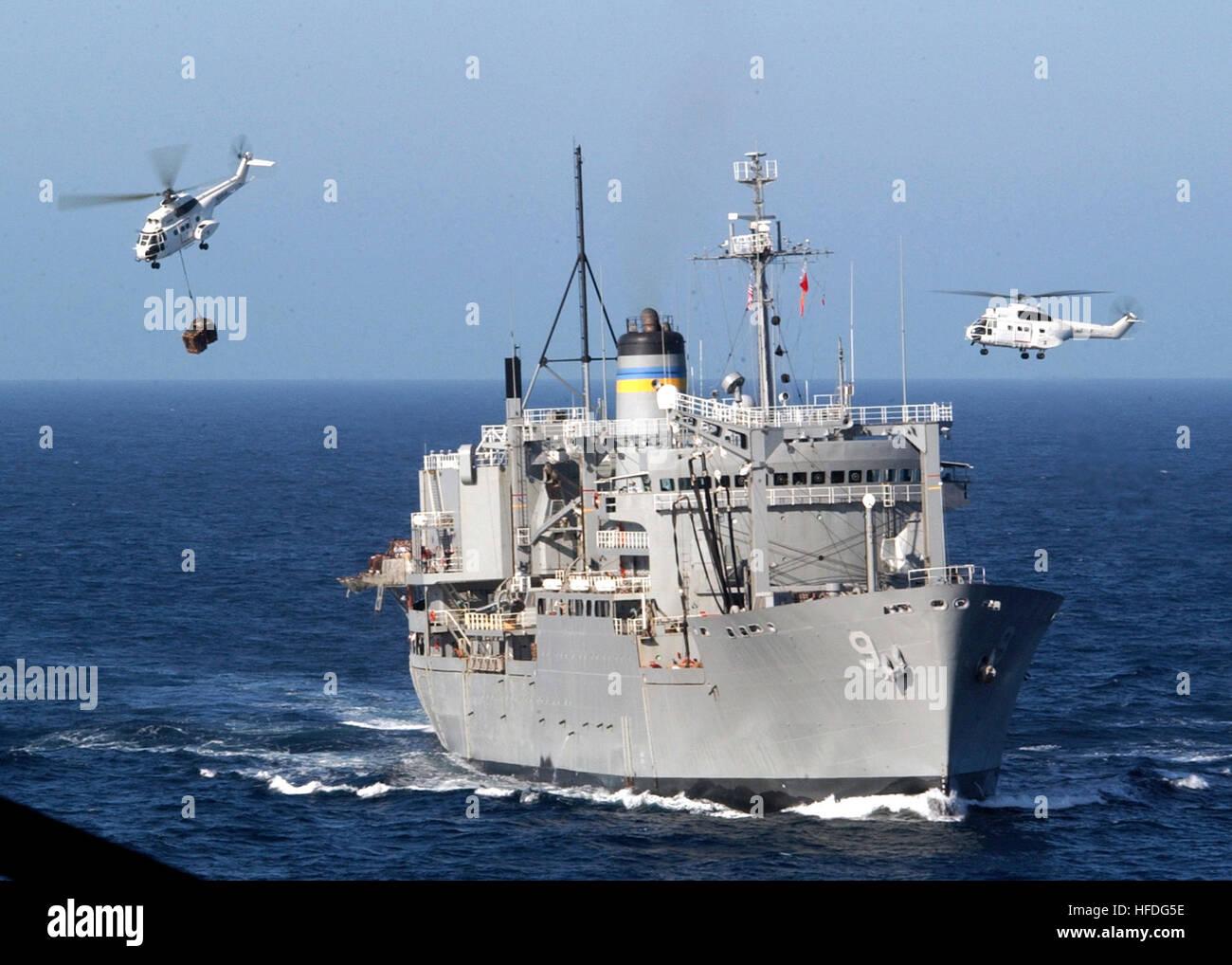 020224 n 6492h 513 at sea aboard uss john f kennedy cv 67 feb 24