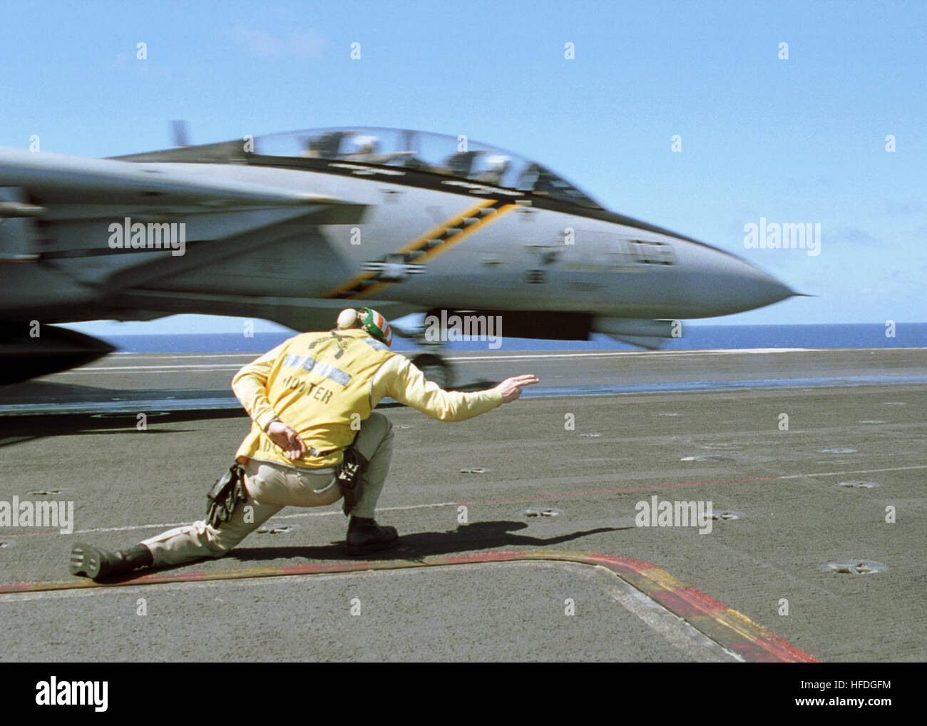 Vf 103 Stock Photos & Vf 103 Stock Images - Alamy