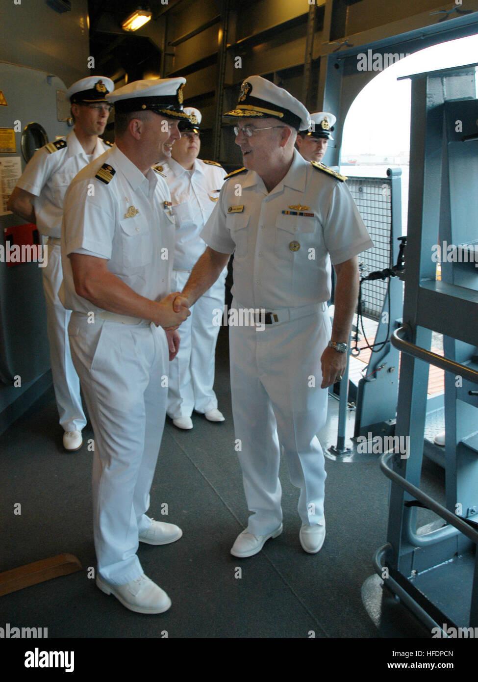 Baltimore Navy Week Stock Photos & Baltimore Navy Week Stock Images ...