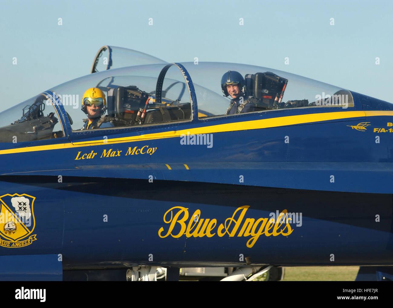 021030-N-8102J-006 Naval Air Station Jacksonville, Fla  (Oct  30