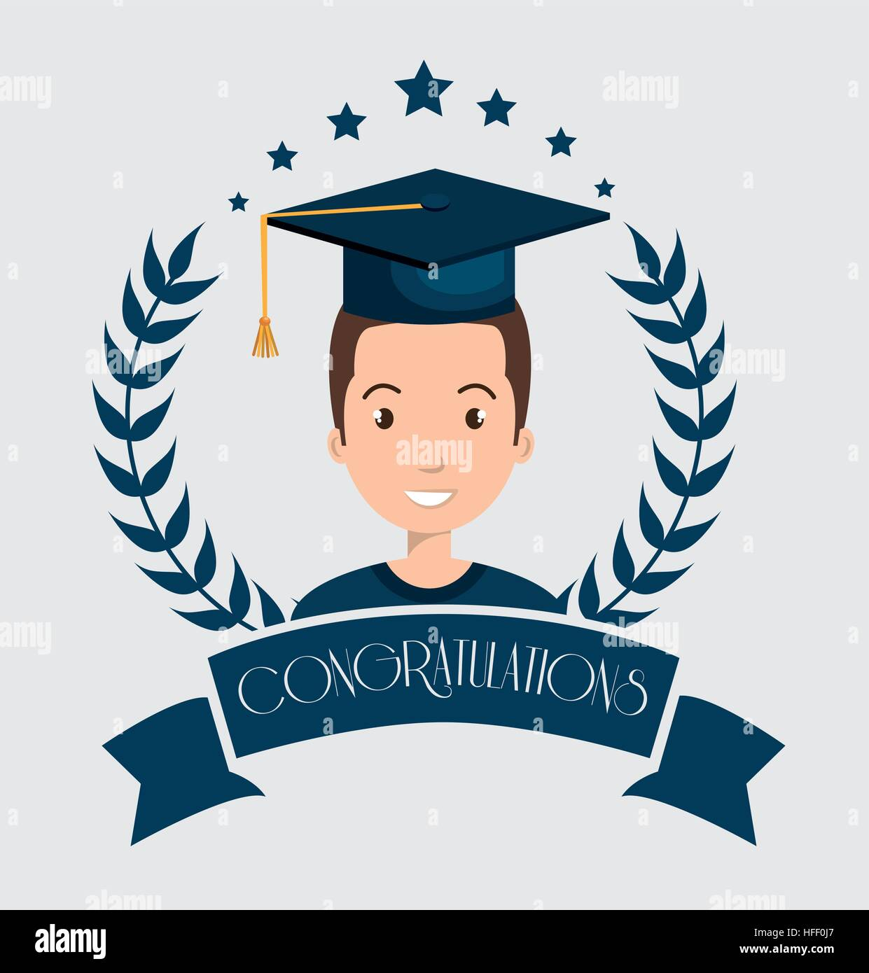 Graduation Card Stock Photos Graduation Card Stock Images Alamy