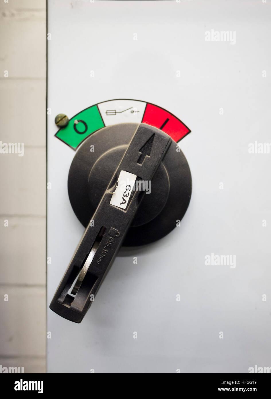 electrical switch stock photos  u0026 electrical switch stock