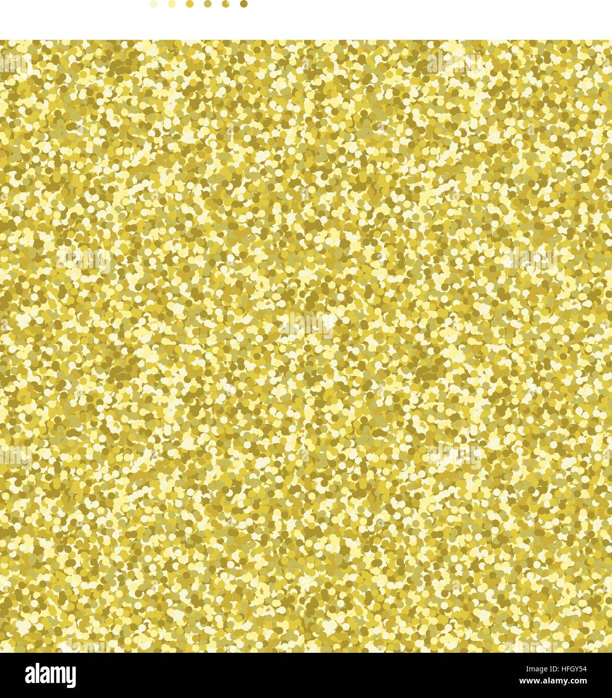 Glitter Gold: Gold Glitter Background Stock Photos & Gold Glitter