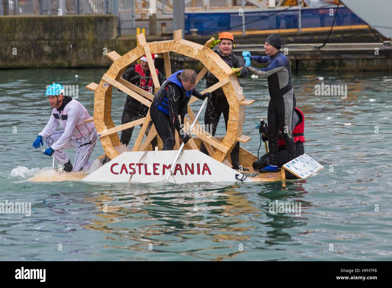 Castle Mania >> Castle Mania Stock Photos Castle Mania Stock Images Alamy