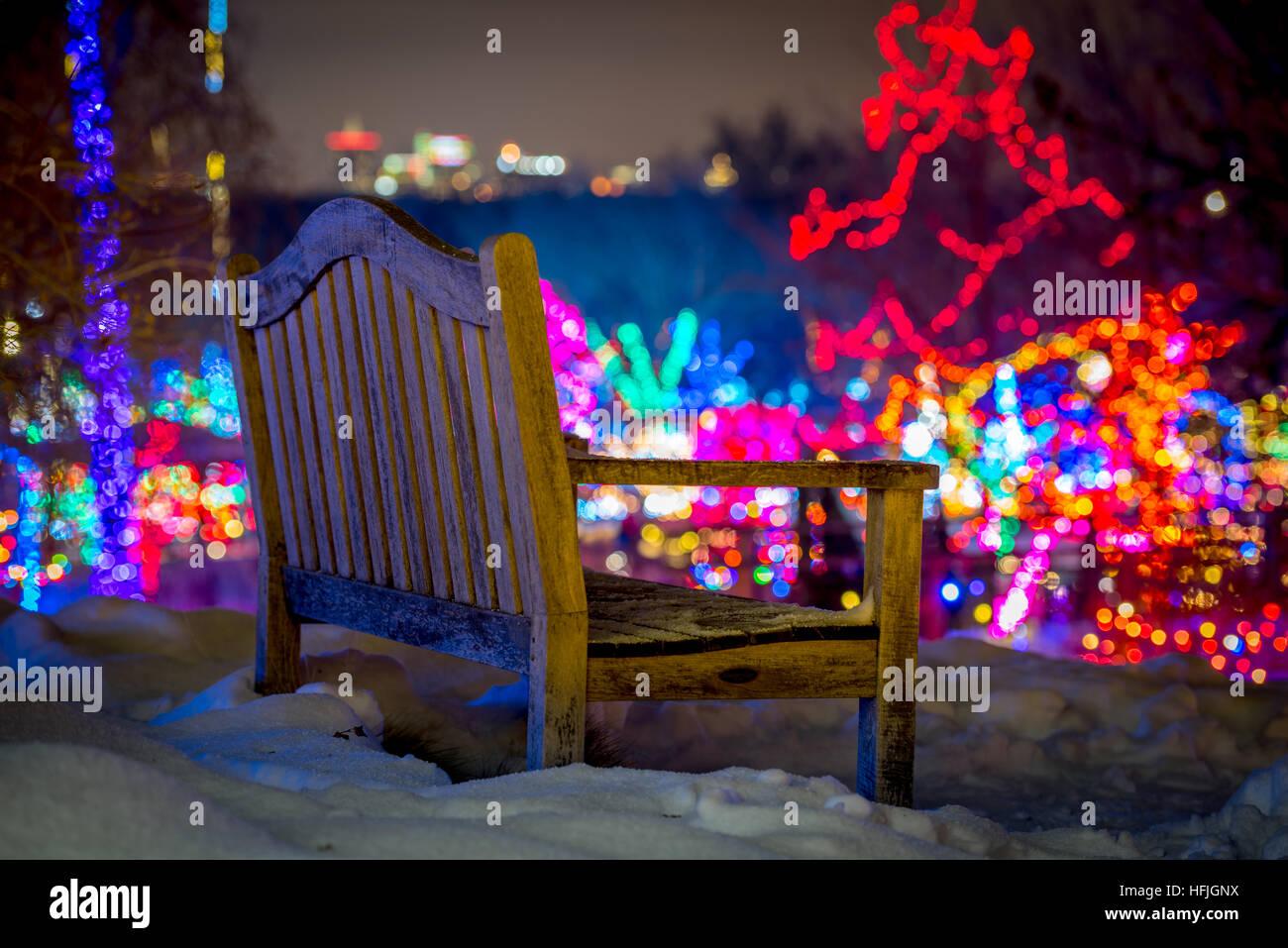 Christmas Lights Boise.Boise Christmas Stock Photos Boise Christmas Stock Images
