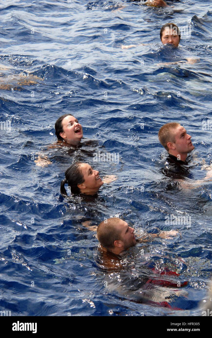 213bf6a0a6a Swim Ex Stock Photos   Swim Ex Stock Images - Alamy