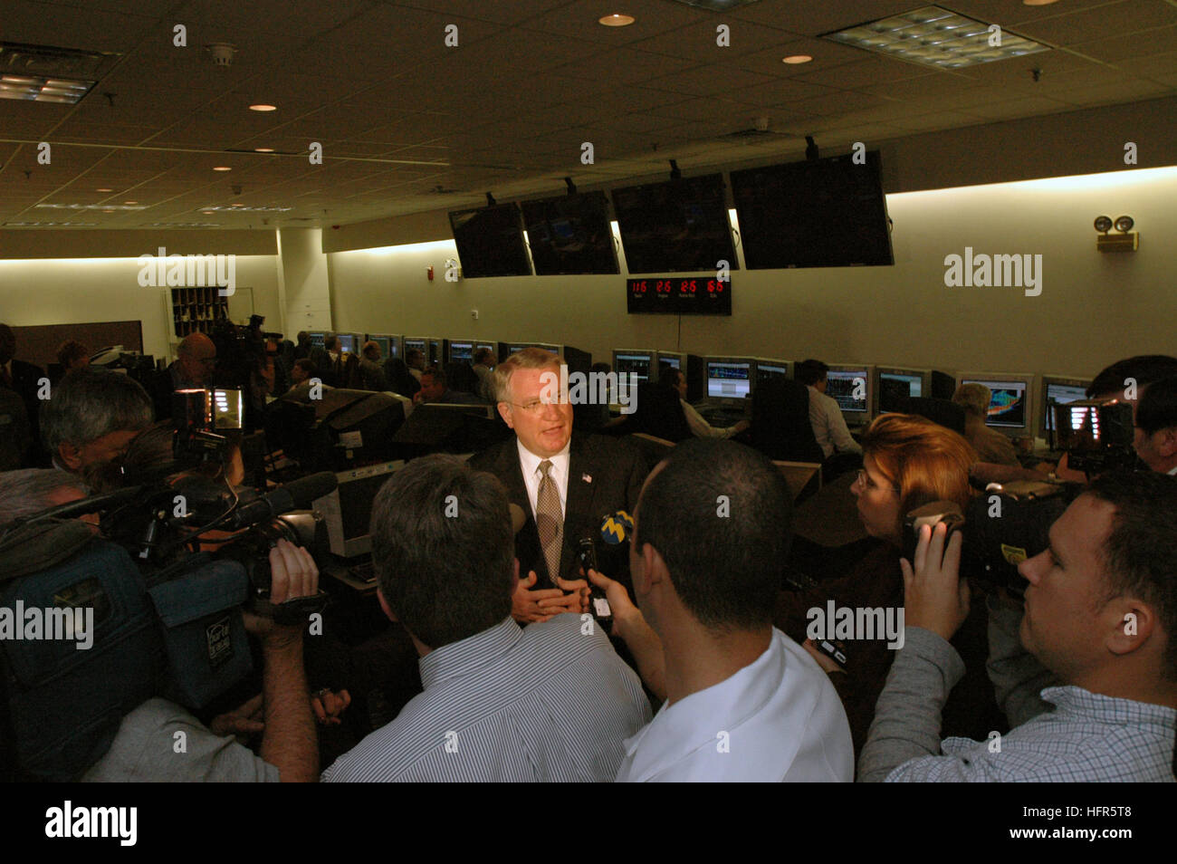 Policy P Stock Photos Amp Policy P Stock Images Alamy