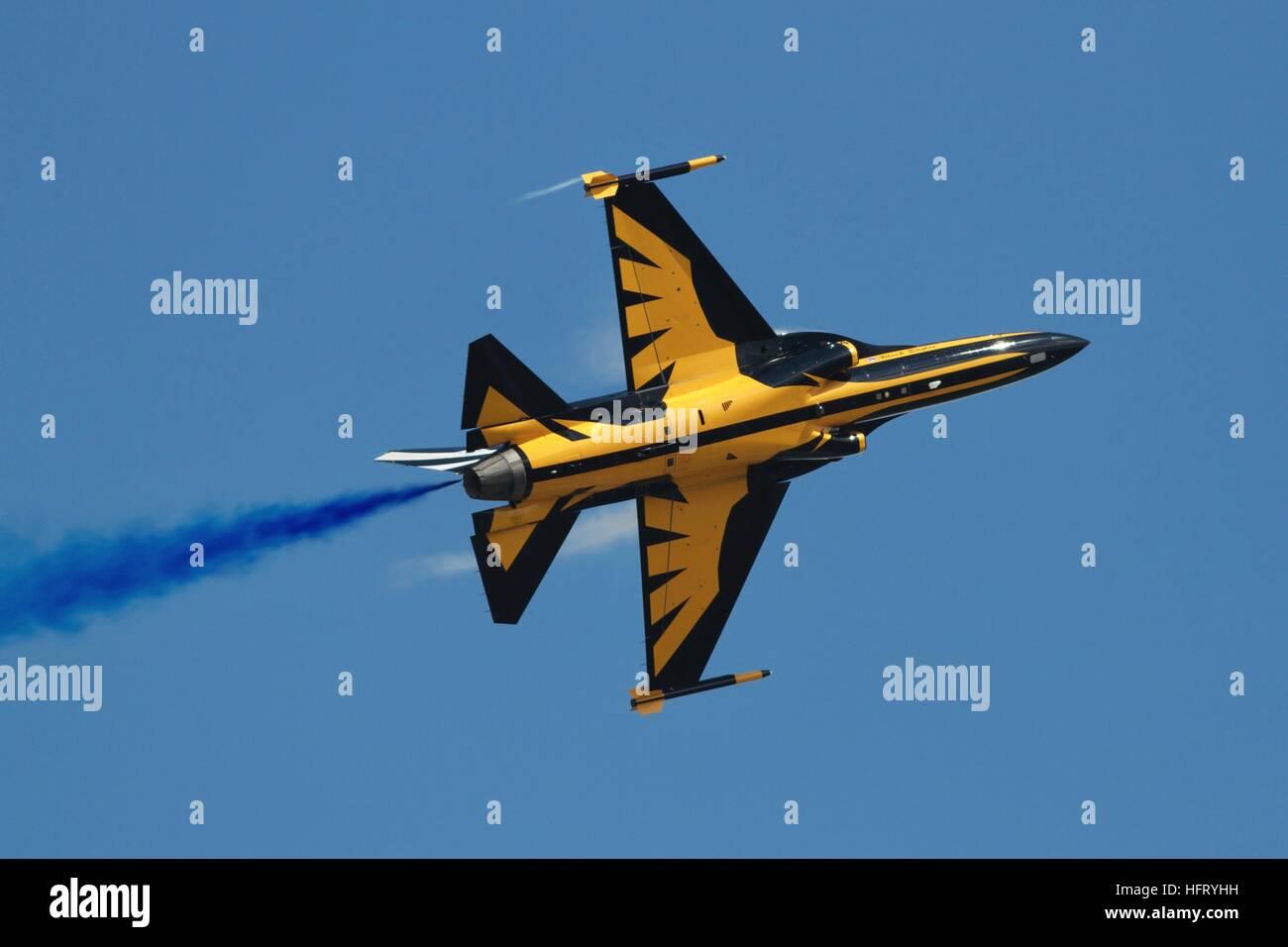 T 50 Golden Eagle Stock Photos & T 50 Golden Eagle Stock Images - Alamy
