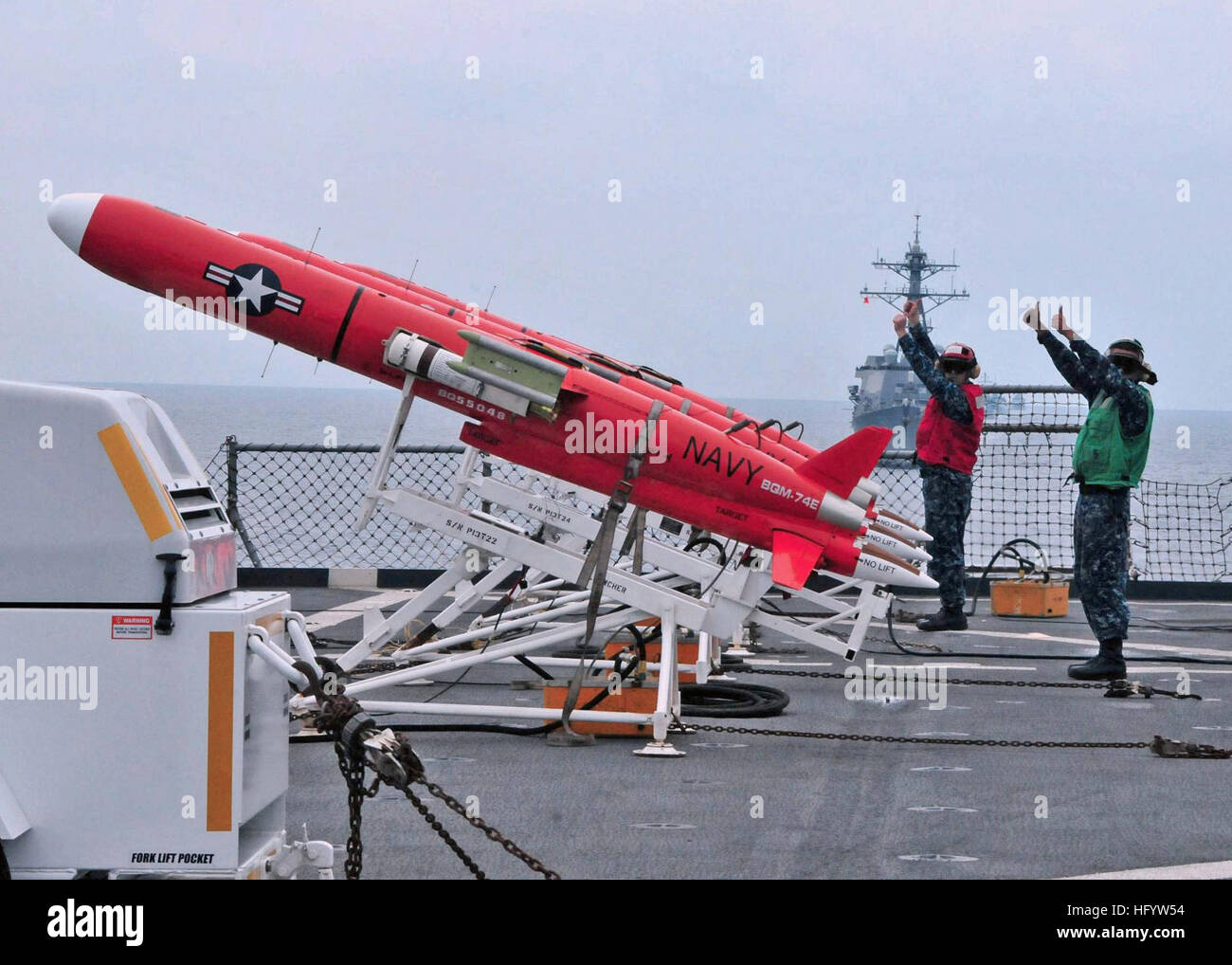 shipboard weapons stock photos shipboard weapons stock images alamy rh alamy com